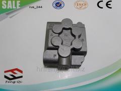 液压控制阀铸件,HNFQ铸件