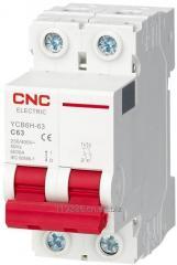DDZY726-Z single-phase remote control smart meter