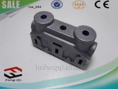 液压阀铸件,节流阀阀壳,HNFQ铸件