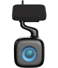 Car Dashcam SCR-16