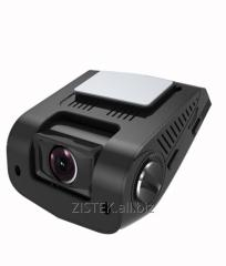 Car DVR UCR-53