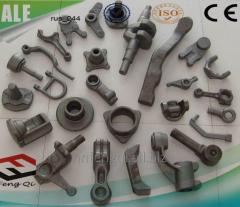 Alloy steel casting, casting Henan Feng Qi