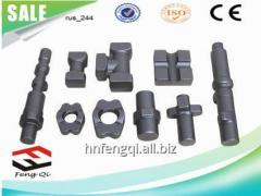 Tool steel castings, HNFQ manufacturers supply