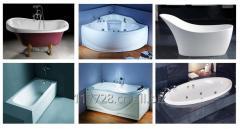 Ванна,Bathtub