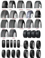Покрышка,tyre