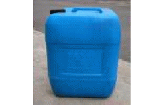 Pesticide adjuvant