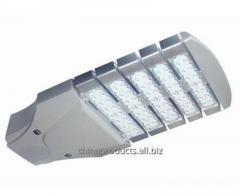 LED street light SSFL 50W-200W