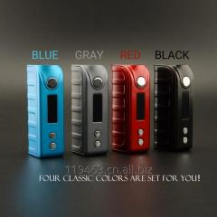 Accessories for electronic cigarettes