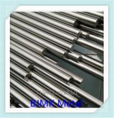 Titanium Round Alloy Bars Ti-6AL-4V