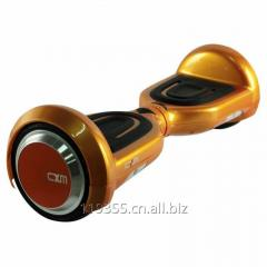 PH006 CXM Mini Smart Self-balancing Two wheel