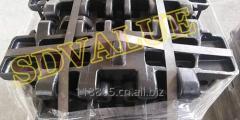Kobelco Crawler Crane BM900HD-2F Track Shoe With Pin