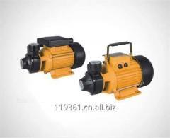 Vortex pump/Peripheral pump IDB35/45/50