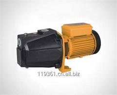 Self-priming pump / Jet Pump JET100M-C