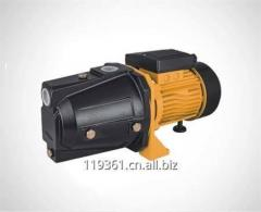 Self-priming pump / Jet Pump JET60/80/100A