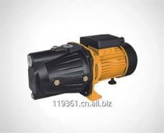 Self-priming pump / Jet Pump  JET60/80/100B