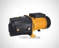 Self-priming pump / Jet Pump JET60/80/100C