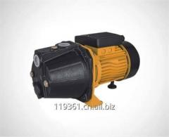 Self-priming pump / Jet Pump JET60/80/100