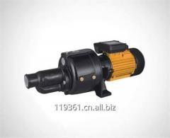 Self-priming pump / Jet Pump DP505D