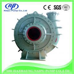 350 WSG Dredging Gravel Pump