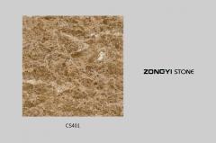 Composite tile CS401