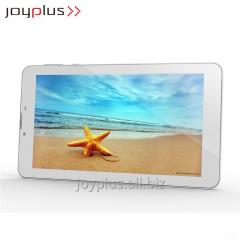 7inch tablet PC z MTK Chipset Quad Core niskie