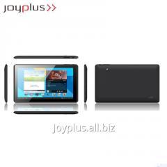 Computador wi-fi barato venda quente Tablet PC de
