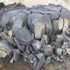 Brown fused alumina,corundum