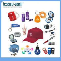 2016 various kinds of promotional gift