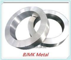 TitaniumForgedDiscAMS 4920 / Block / Ring