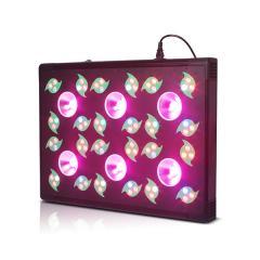 Indoor grow light kits, 600W DM006 Herifi Demeter