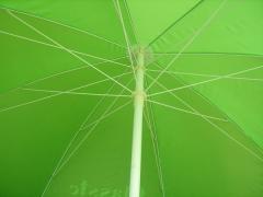 广州广告太阳伞