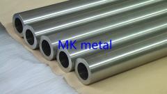 Seamless Pipes & Tubes ASTMB861