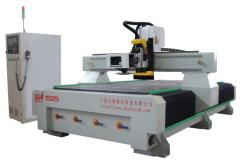 Need agent for atc cnc router center and
