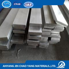 SS400 mild carbon hot rolled flat bar exporting