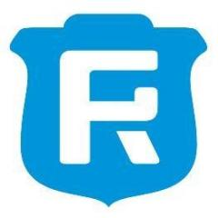 ShenzhenReachfarTechnologyCo.,Ltd.