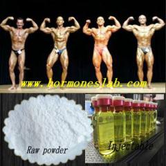Supply testosterone enanthate www.hormoneslab.com