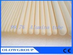 C799 Ceramic protection tube