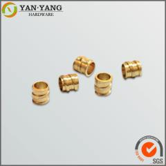 CNC Milling Parts, CNC Turning Parts, Fabrication