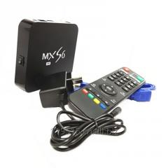 LanDi New Model MXS6 1*T-flash Support Max 32G and