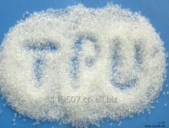 Термопластичные полиуретаны ТПУ TPU