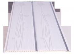 Morden design pvc ceiling panel