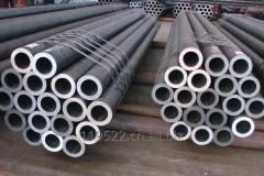 Alloy Pipes, ASTM A519