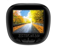 Câmaras de vídeo para automóveis