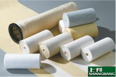 China factory produce non-woven Industrial Needle