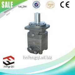 Bosch reversible hydraulic motor