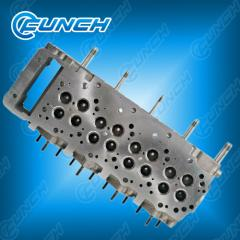 Engine Cylinder Head for Mitsubishi 4m42 4at Common Rail 908516