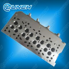 Engine Cylinder Head for VW 908726