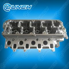 Engine Cylinder Head for VW 908725