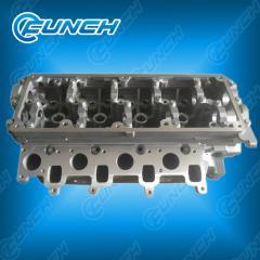 Engine Cylinder Head for VW 908725