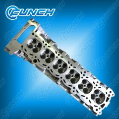 Cylinder Head for Nissan Tb48
